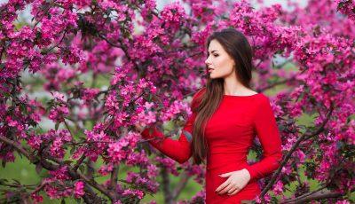 Пролетен хороскоп за сите хороскопски знаци