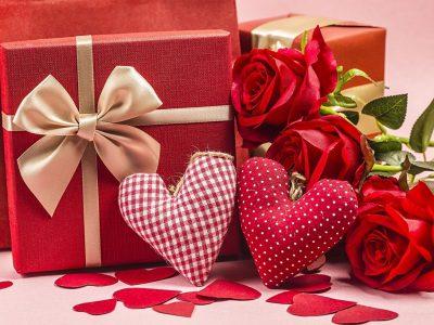 Што да му подарите на секој хороскопски знак за Денот на вљубените?