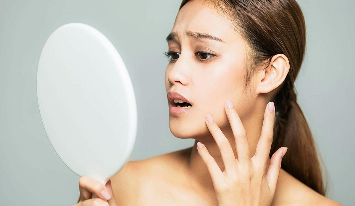 Зошто производите за нега на кожата немаат дејство?