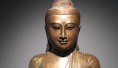 10 будистички цитати што можат да помогнат да ги преживеете овие времиња