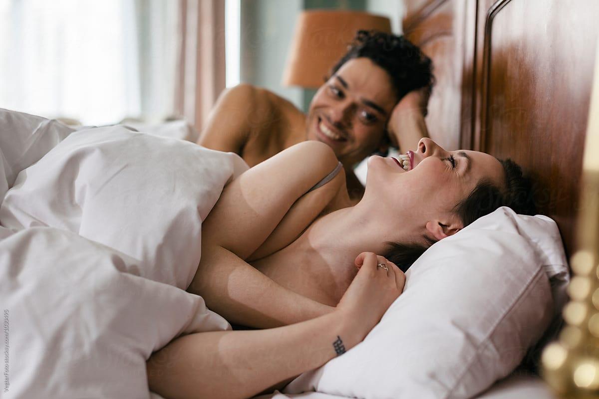 12 совети од познат гинеколог за најдоброто сексуално искуство