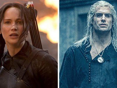 16 актери кои никогаш не земале часови по глума, но нивниот талент ги направил ѕвезди
