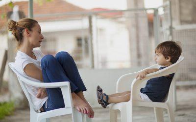16 паметни деца кои разговараат подобро од возрасните