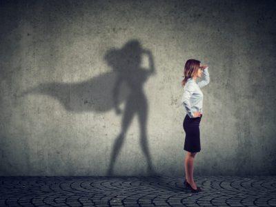 3 хороскопски знаци кои се најголеми борци – никогаш не се предаваат
