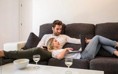 5 вообичаени правила во бракот кои често и лесно се прекршуваат