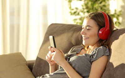 7 начини да се извлече максимум од останувањето дома