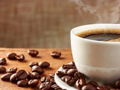 8 скриени извори на кофеин