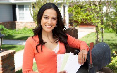 Дали треба да ја дезинфицирате вашата пошта?