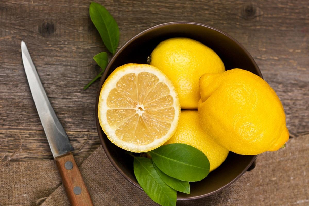 Еве како да засадите и одгледувате лимоново дрво: Тоа ќе почне да раѓа каде и да живеете!