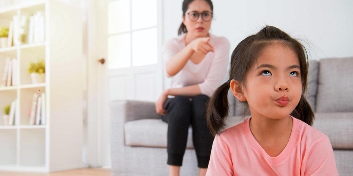 Зошто постојаното угодување не е здраво за децата?