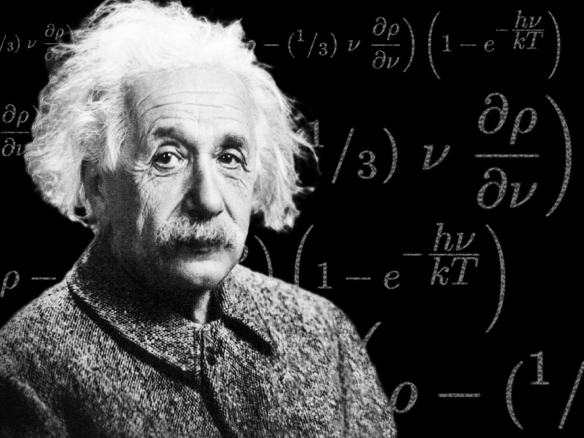 Каде се мозокот и очите на Алберт Ајнштајн? Факти кои можеби не сте ги знаеле за познатиот научник