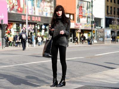 Моден фенг шуи: Која облека создава лоша енергија?