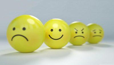 Најлоши емотивни навики на хороскопските знаци: Овните се импулсивни а Вагата е неодлучна!