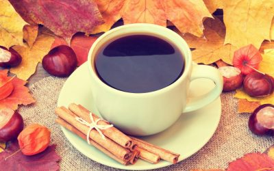 Направете го утринското кафе на овој начин: Излечете ја тироидната жлезда, анемијата и болките во коските!