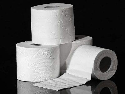 Од пченкарен кочан до сунѓер: Што сè некогаш се користело наместо тоалетна хартија?