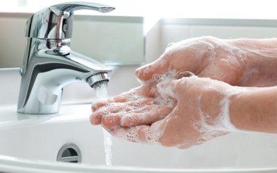 Одржување хигиена за време на коронавирусот: Ова секое домаќинство веднаш треба да почне да го прави
