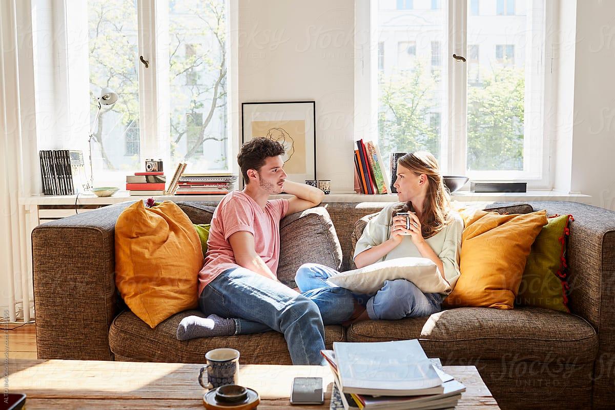 Рускиот психолог Лабковски: Еве како да проверите дали имате здрав брак и кој од вас е невротичен!