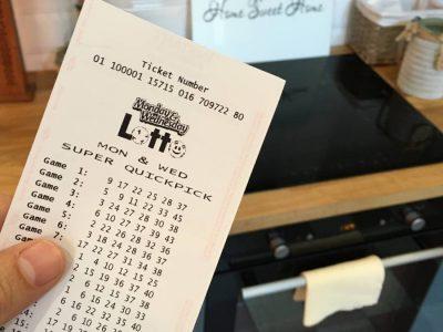 Секој хороскопски знак има среќен број во игрите на среќа: Дали знаете кој е вашиот?