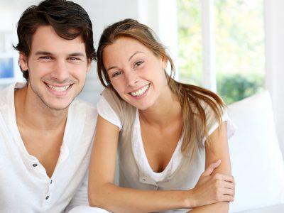 Што покажува редоследот на раѓање за вашиот љубовен живот?