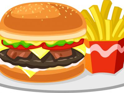 Вашиот апетит има 7 фази и секој што сака да изгуби тежина треба да ги знае