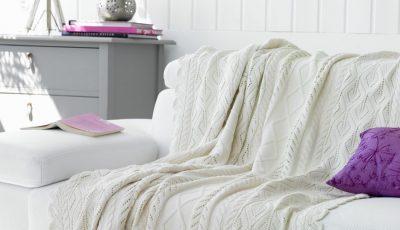 За опуштање: Уредете агол во домот што ќе ве наполни со позитивна енергија