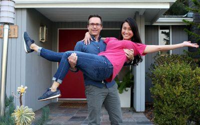 Заеднички живот без венчаница: Зошто некои парови се одлучуваат исклучиво на тоа?