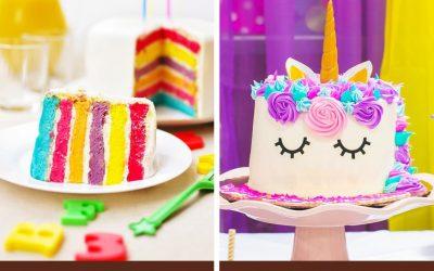 16 тајни на слаткарите за коишто не зборуваат ни меѓусебно