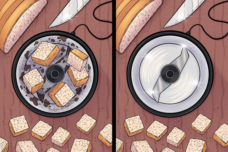 14 начини на поинаква употреба на лебот кои вреди да ги испробате
