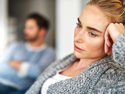15 знаци дека вашиот однос со партнерот станува токсичен