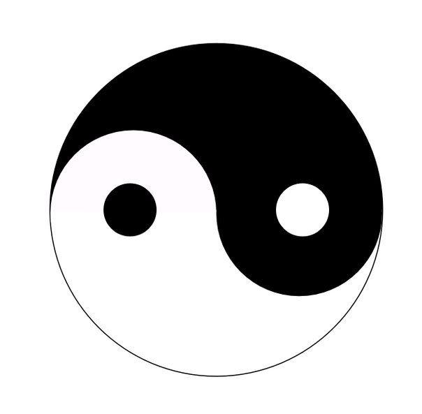 Тест: Изберете еден симбол и откријте многу важен духовен совет за овој период