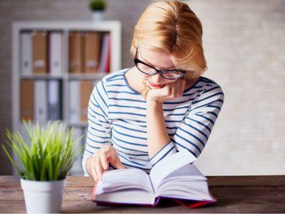 3 книги за осаменоста што ќе ви помогнат ако сте во самоизолација