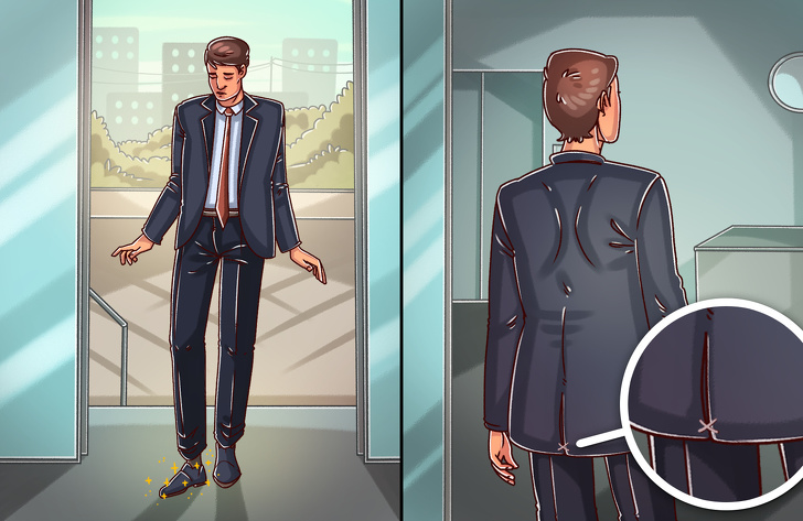 5 совети од еден менаџер за стилот на облекување при интервју што ќе ги зголеми вашите шанси за вработување