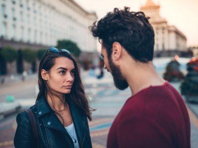 5 работи за коишто треба да му се заблагодарите на вашиот поранешен партнер пред да започнете нова врска