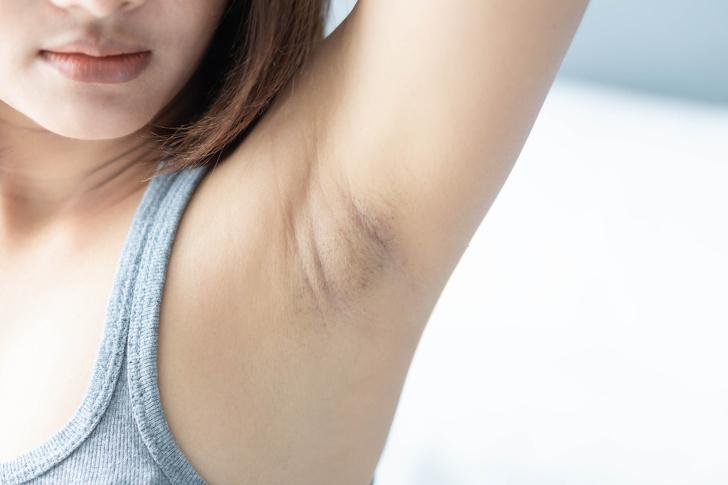 11 правила за нега на телото што не треба да ги игнорирате