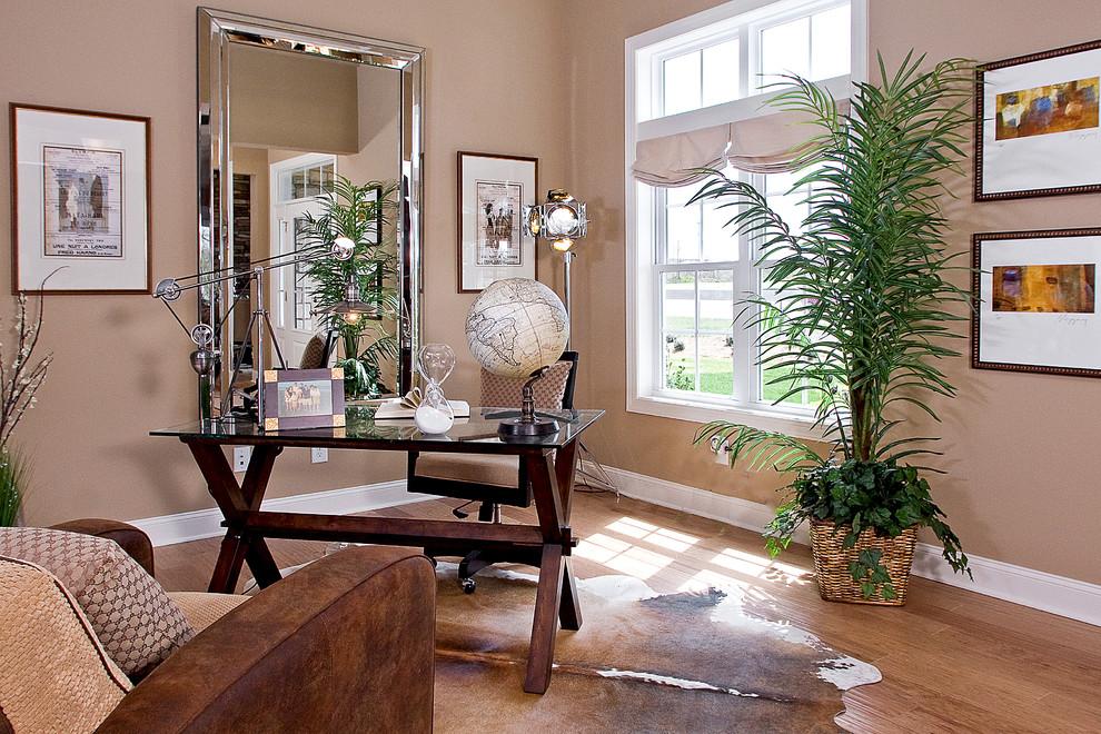 """Запознајте ја палмата """"елеганс"""": преубавата салонска палма која ќе го освежи вашиот дом"""