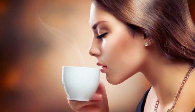 Ако пиете неколку кафиња дневно, сигурно и вие ги имате овие симптоми