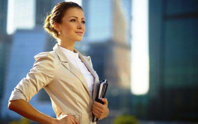 Четири карактеристики што се поважни од талентот кога станува збор за успехот во животот