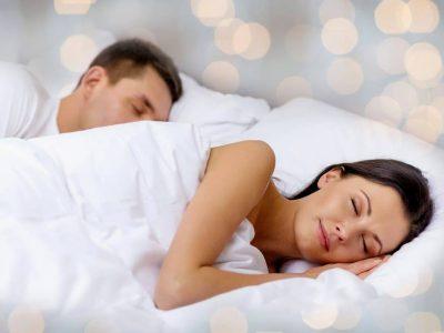 Дали еротските соништа со друг маж се предупредувачки знак?