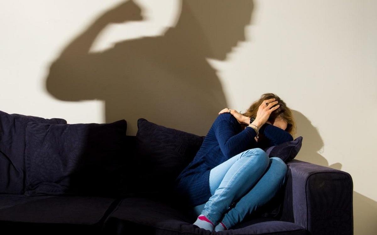 Дали ќе се зголеми бројот на случаи на семејно насилство за време на пандемијата на коронавирусот?