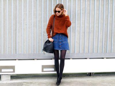 Фармерките веќе не се во мода: На модната сцена ќе доминираат овие модели