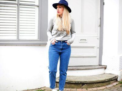 Французинките го избраа моделот на фармерки што треба да го имате оваа пролет