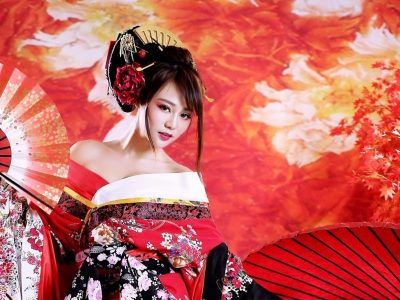 Јапонски тест на личноста открива голема вистина: Сконцентрирајте се, запишете ги одговорите и откријте ги тајните на вашата потсвест