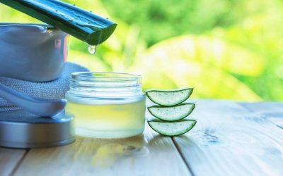 Како да направите домашен антибактериски гел?