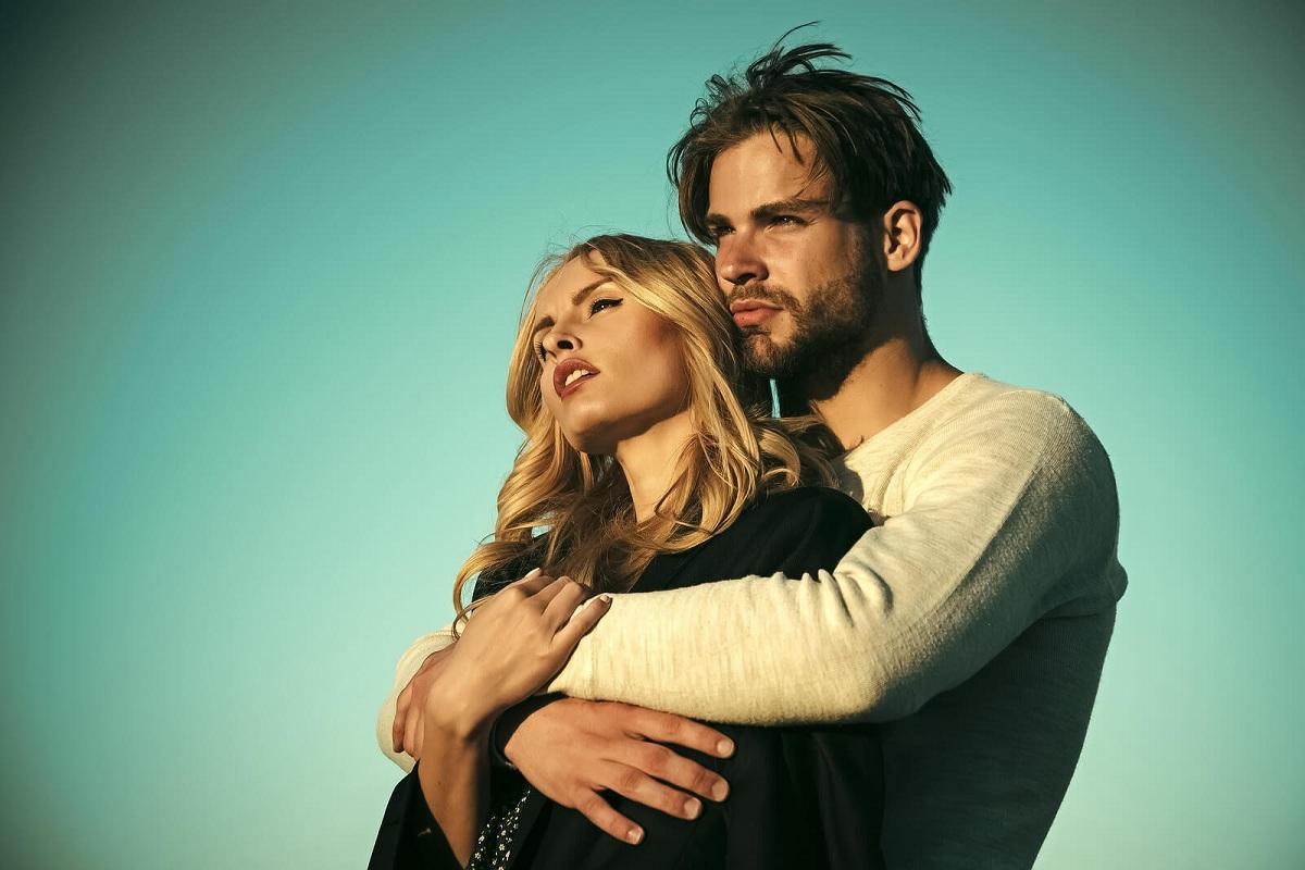 Мажите откриваат во кој момент откриле дека нивната партнерка е вистинската за нив