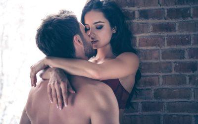 Мора да ги пробате: Диви и луди секс-пози за кои сè уште не сте слушнале