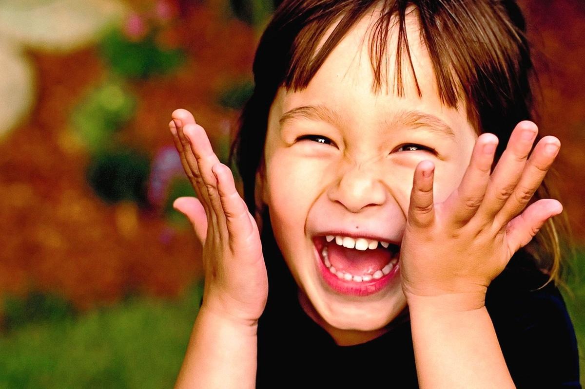 Смешни работи во кои луѓето верувале додека биле деца