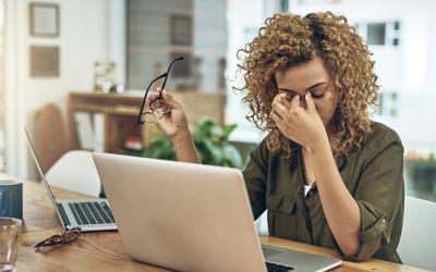 Утринска личност или ноќна птица: Како да функционирате и како да развиете меѓусебно почитување на работното место?