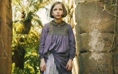 14 филмови со премиера во 2020 година кои треба да ги изгледаме