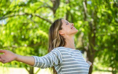 6 знаци дека ви недостига сончева светлина