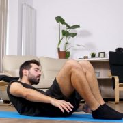 7 најчести грешки кои ги правите кога тренирате дома